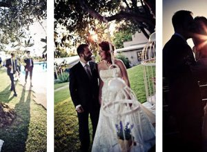 country-shabby-chic-wedding-roman-countryside