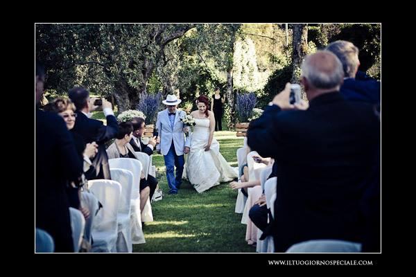 shabby_chic_wedding_roman_countryside_12