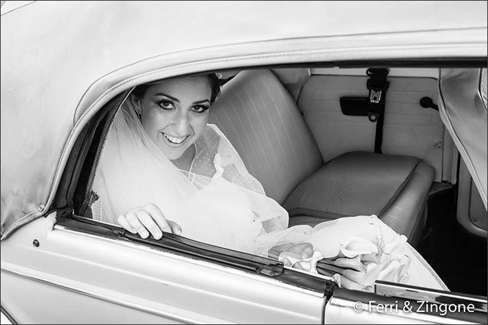 06_jewish-wedding-ceremony-in-Rome