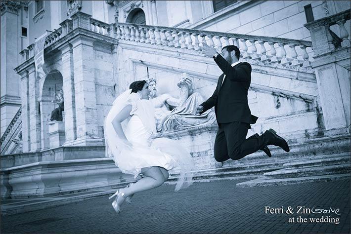 12_jewish-wedding-in-Rome