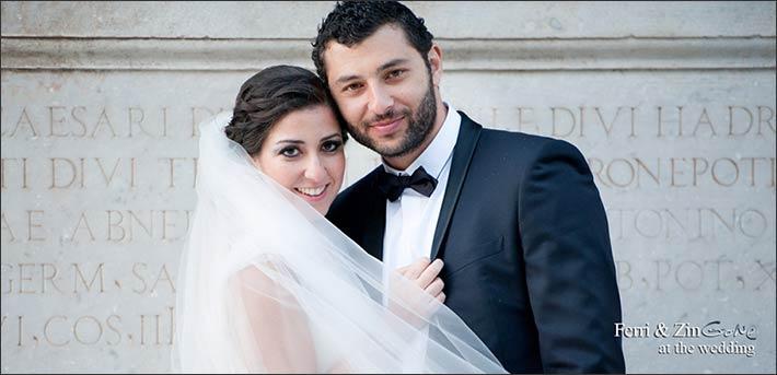 14_jewish-wedding-in-Rome