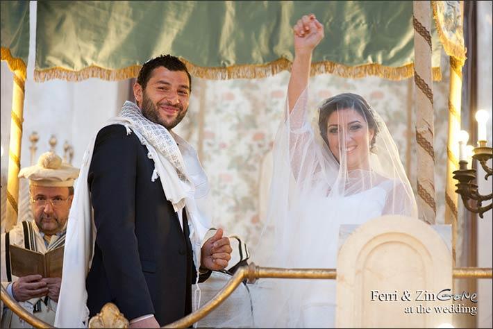 jewish-wedding-in-Rome