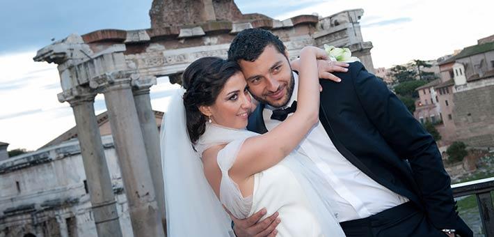 jewish-wedding-Rome