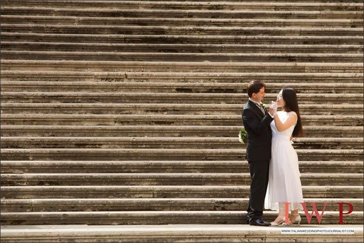 campidoglio-civil-wedding-ceremony-rome_15