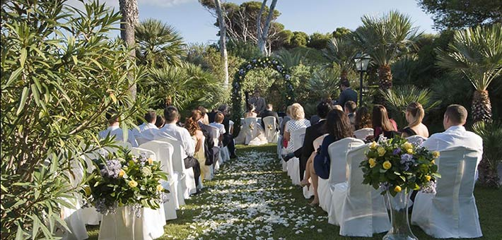 civil-wedding-ceremonies-Odescalchi-castle