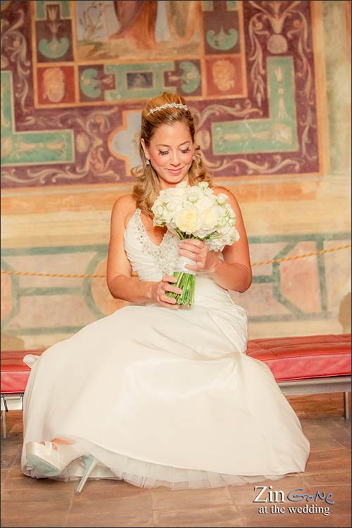 civil-wedding-in-Tivoli-Rome