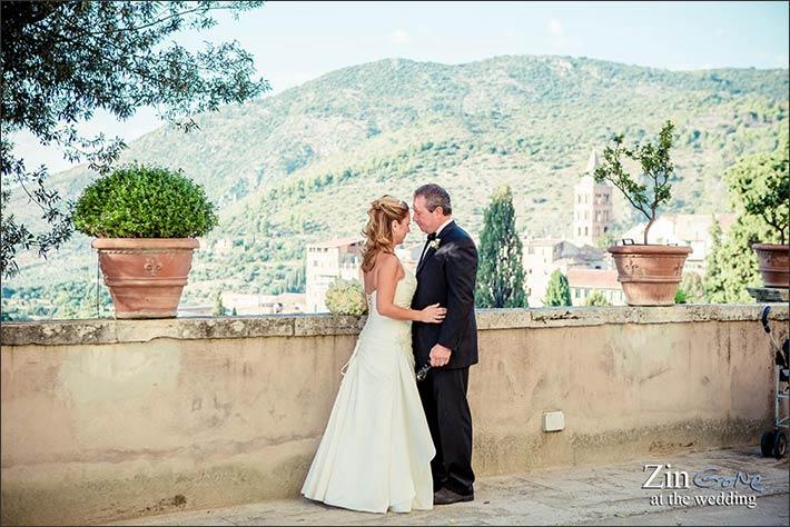 07_wedding-in-Tivoli-Rome