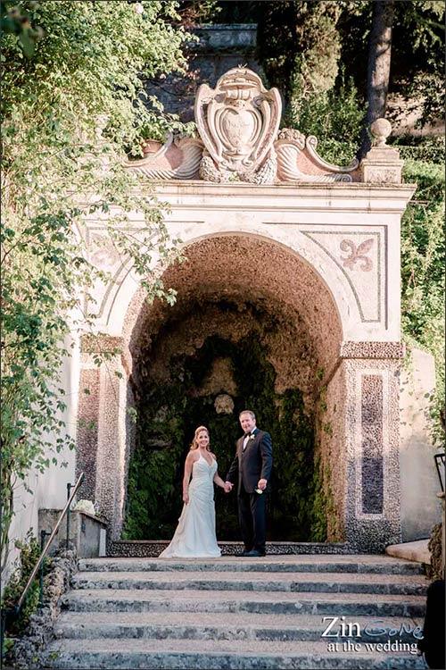 09_wedding-in-Tivoli-Rome