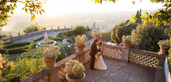 wedding-in-Tivoli-Rome