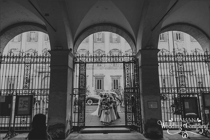 15_wedding-planner-in-rome