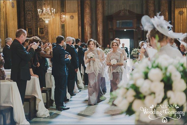 18_wedding-planner-in-rome