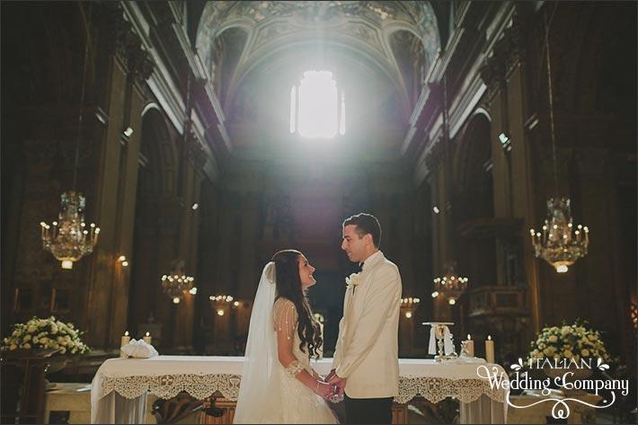 22_wedding-planner-in-rome