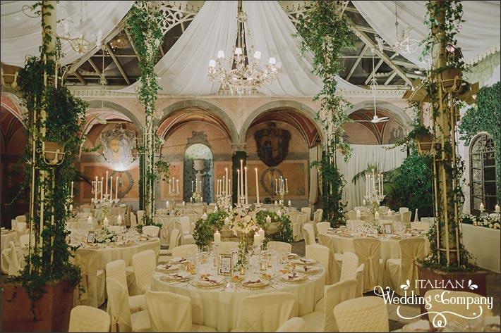 33_wedding-planner-in-rome