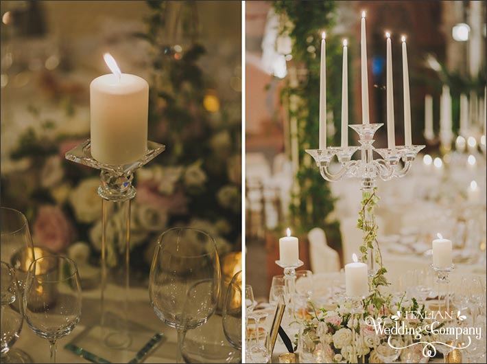 36_wedding-planner-in-rome