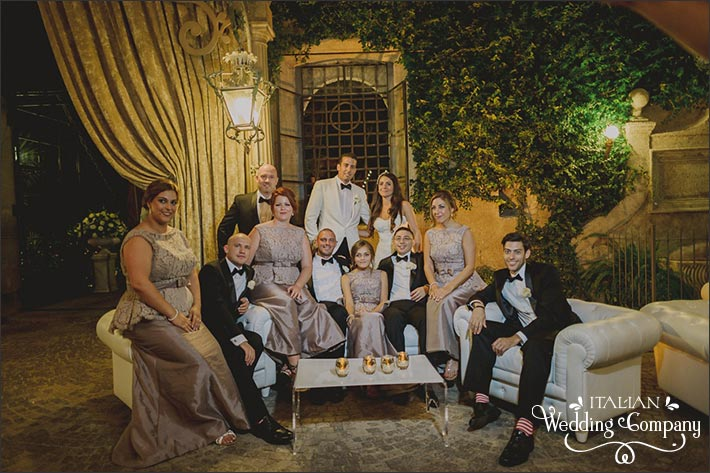 45_wedding-planner-in-rome