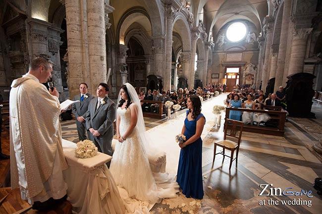 03_catholic-wedding-Rome-basilica