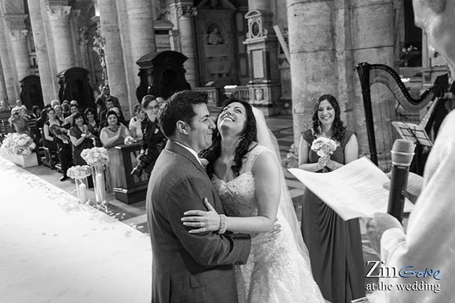 catholic-wedding-Rome-basilica