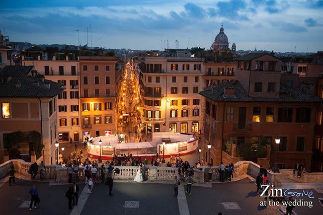 09_catholic-wedding-Rome-basilica