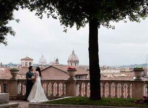 catholic-wedding-Rome-basilica