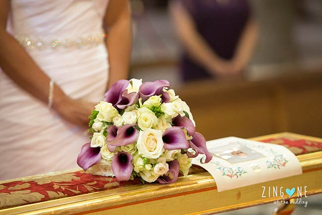 intimate-elegant-wedding-rome_16