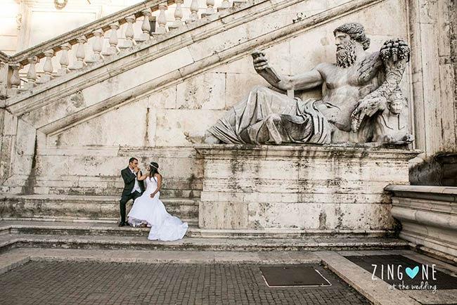 intimate-elegant-wedding-rome_20