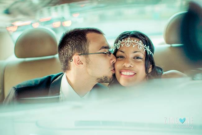 intimate-elegant-wedding-rome_24