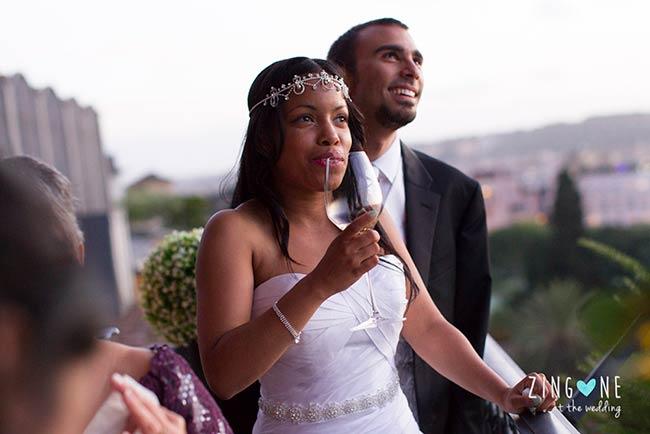 intimate-elegant-wedding-rome_31