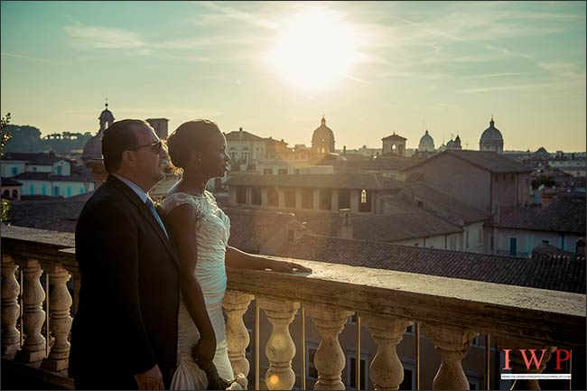 elope-in-rome_18