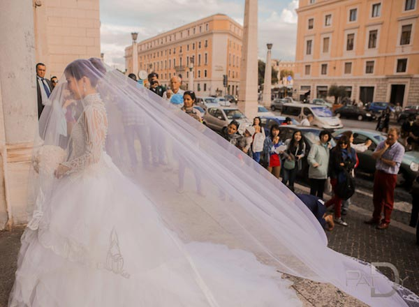 luxury-wedding-in-rome_20