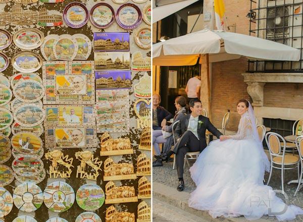 luxury-wedding-in-rome_25