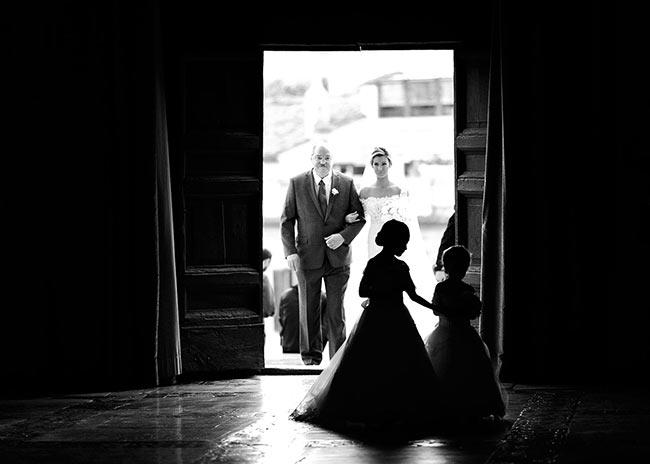 luxurious-catholic-wedding-rome_10