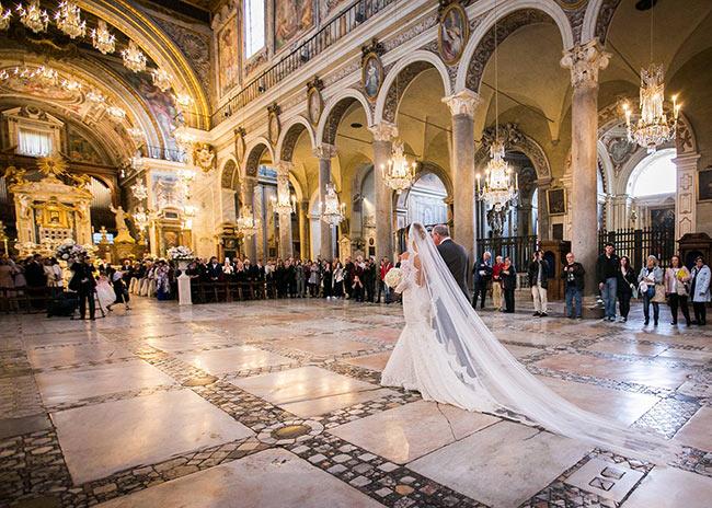 luxurious-catholic-wedding-rome_12