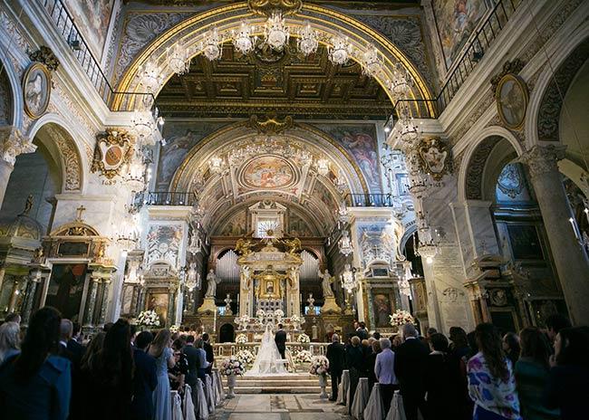 luxurious-catholic-wedding-rome_13