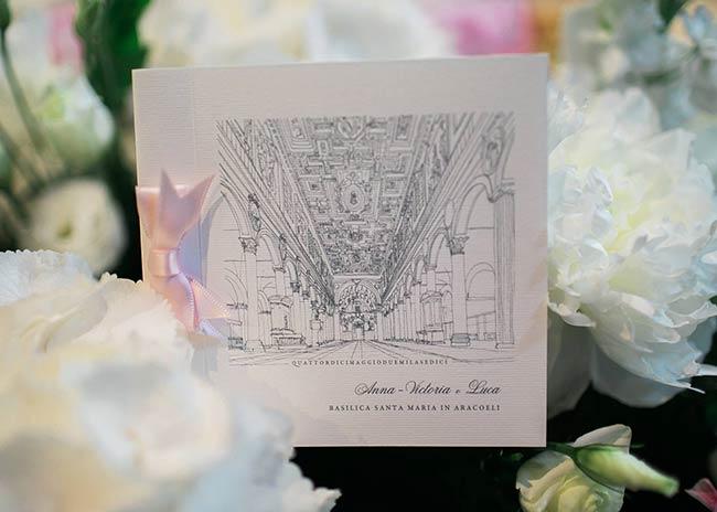 luxurious-catholic-wedding-rome_14
