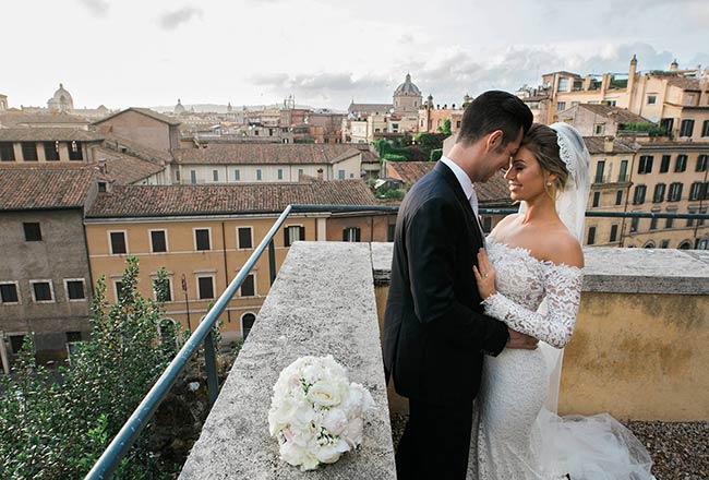 luxurious-catholic-wedding-rome_21