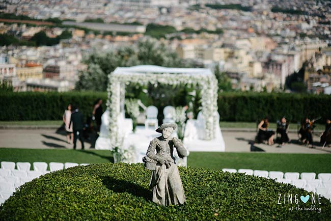 outdoor-jewish-ceremony-rome