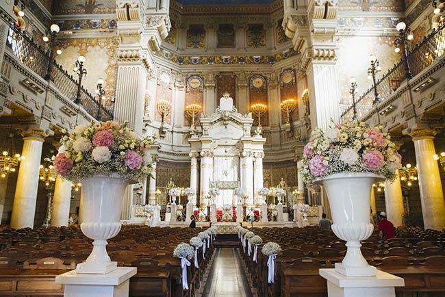 rome-jewish-wedding