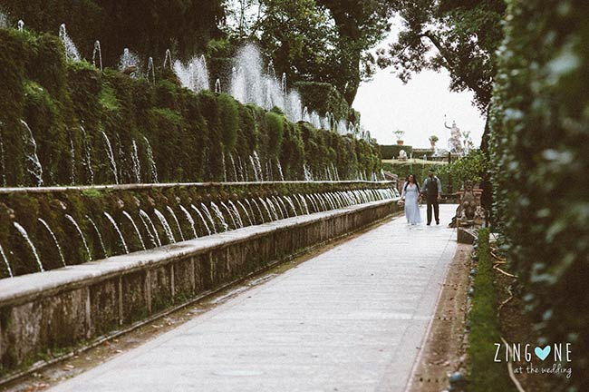 elopement-in-tivoli-rome