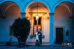 elopement-in-tivoli-rome