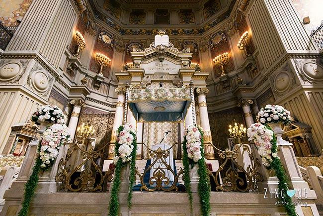 jewish-wedding-ceremony-rome