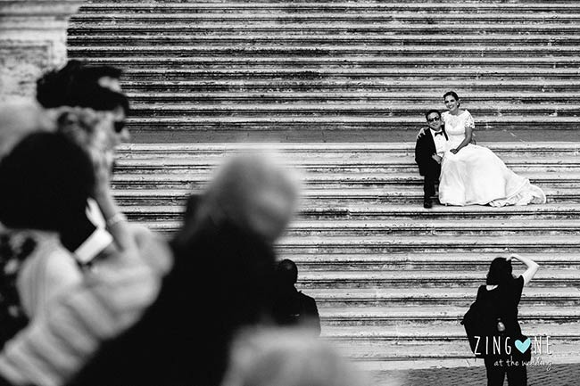 jewish-wedding-photos-rome