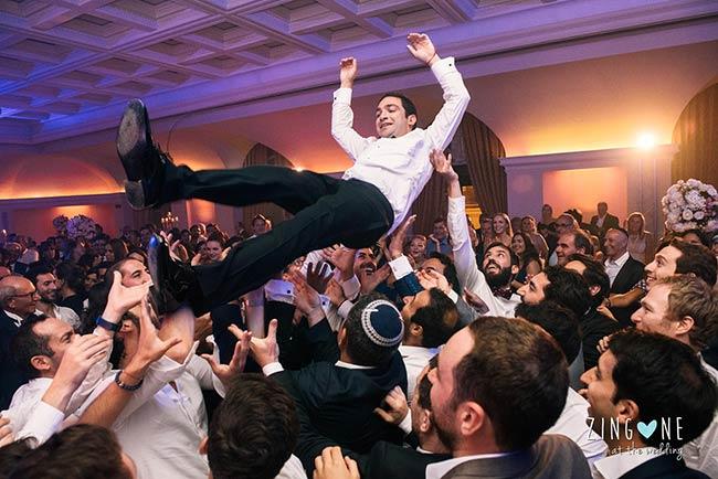 jewish-wedding-reception-rome