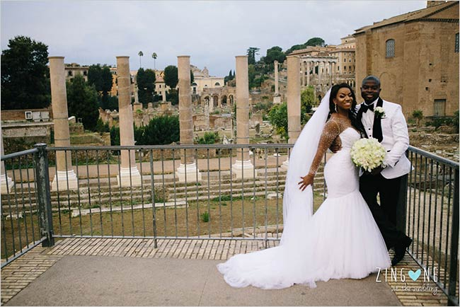 wedding-roman-forum-rome