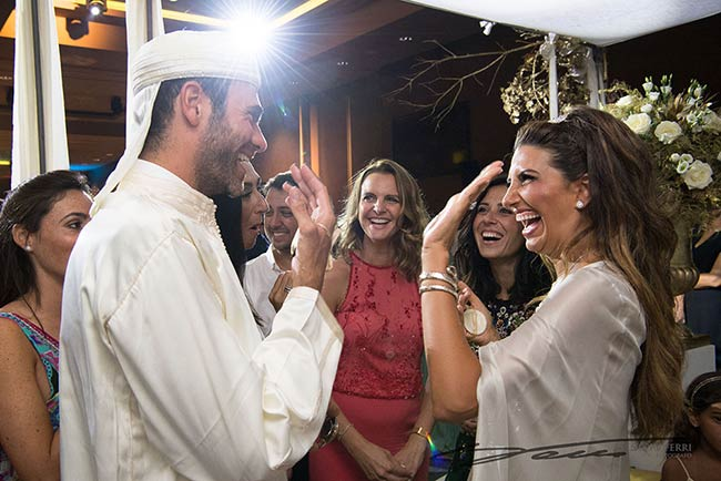 henne-party-jewish-wedding-rome