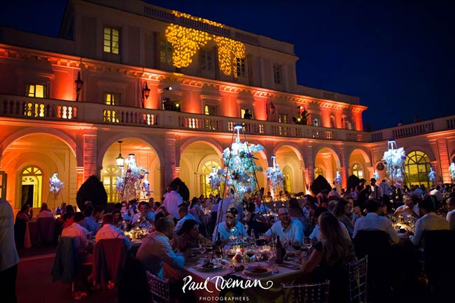 jewish_wedding_reception_villa_miani