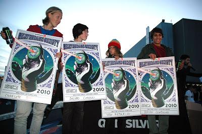 Premiazioni_cis2010_montebelluna