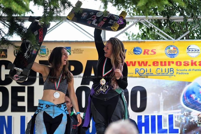 women_cidhs_podio