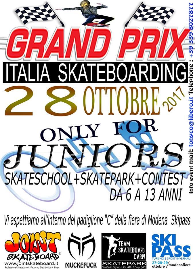 grand_prix_skateboarding_skipass