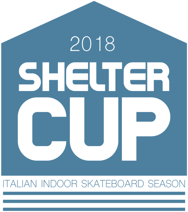 Shelter_Cup_Logo_It_Skateboarding