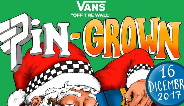 pin-grown_sheltercup_skateboarding